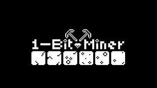 1-Bit Miner - Jam Version (itch)