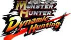 Monster Hunter: Dynamic Hunting