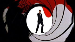 James Bond 007: Nightfire (2002)