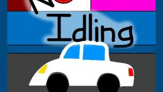No Idling Online (itch)