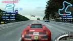 Ridge Racer2 (PSP)
