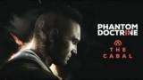 Phantom Doctrine 2: The Cabal