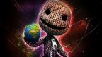LittleBigPlanet (2012)