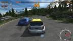 Sega Rally3