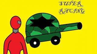 Super Racing (itch)