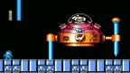 Mega Man 3 (1990)