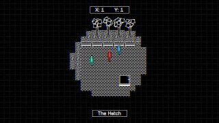 A Game About Something (itch)