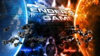 Ender's Game: Battle Room
