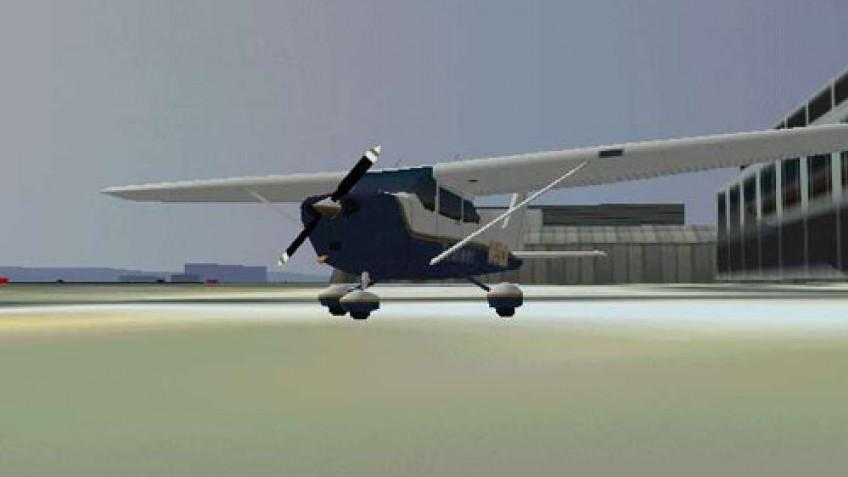 Flight Unlimited3