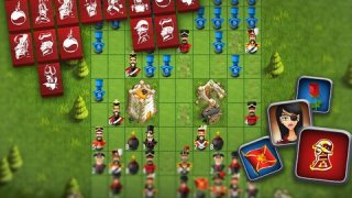 Stratego Multiplayer Premium