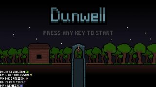 Dunwell (itch)