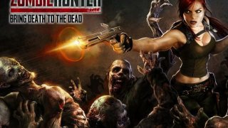 Zombie Hunter: Post Apocalypse