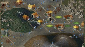 The Settlers4