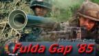 Panzer Campaigns - Fulda Gap '85