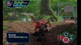 Phantasy Star Online (2000)