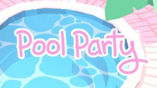 Pool Party (itch) (Olivia Haines)