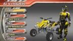 ATV Offroad Fury3