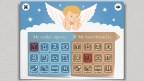 Astrology and Horoscope Premium