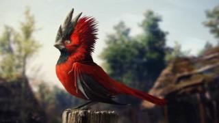 CD Projekt RED RPG (2021)