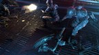 Aliens: Colonial Marines - Stasis Interrupted