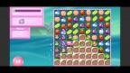 Fruit Candypop