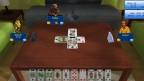 Hoyle Card Games (2009)