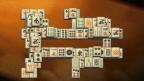 Microsoft Classic Board Games