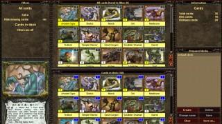 Игровые автоматы гейминатор смс слотс