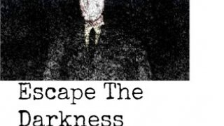 Escape The Darkness- ALPHA (itch)