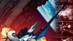 Thunder Force6