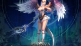 Maestia: The Shattered Light