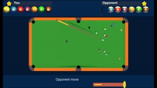 Wi-Fi 8 Ball Pool (itch)