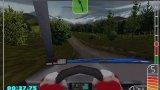Colin McRae Rally (1998)