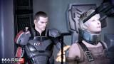 Mass Effect 2: Arrival