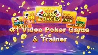Video poker classic casino grand casino royale