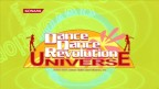 DanceDanceRevolution Universe