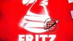 Fritz for Fun4