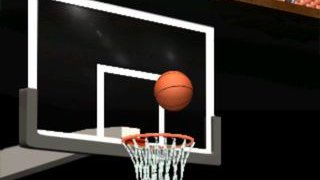 3 Point Hoops Basketball Free