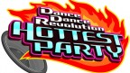 DanceDanceRevolution Hottest Party