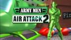 Army Men: Air Attack2