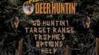 Redneck Deer Huntin' Deer Stalker: A Realistic Hunting Game