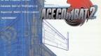 Ace Combat2