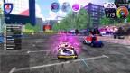 Wincars Racer