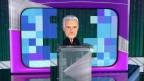 Jeopardy! (2010)