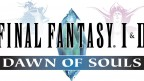 Final Fantasy 1 & 2: Dawn of Souls