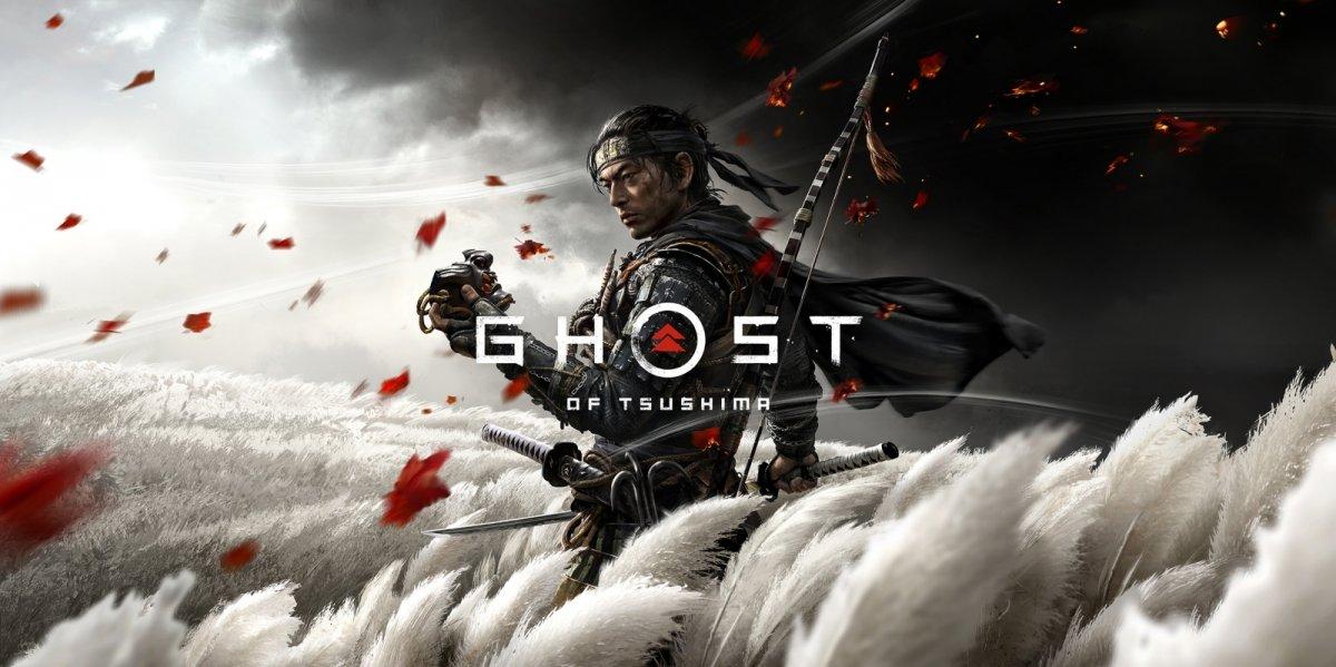 Обзор Ghost of Tsushima. Остров невезения — Игромания