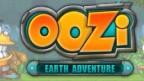 Oozi: Earth Adventure - Episode4