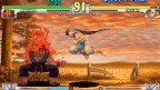 Street Fighter 3: Third Strike Online