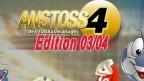 Anstoss4 Edition 03/04