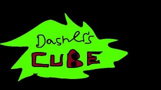 Dasher's Cube (itch)
